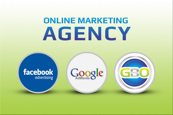 Facebook & Google Adverting Agency San Jose