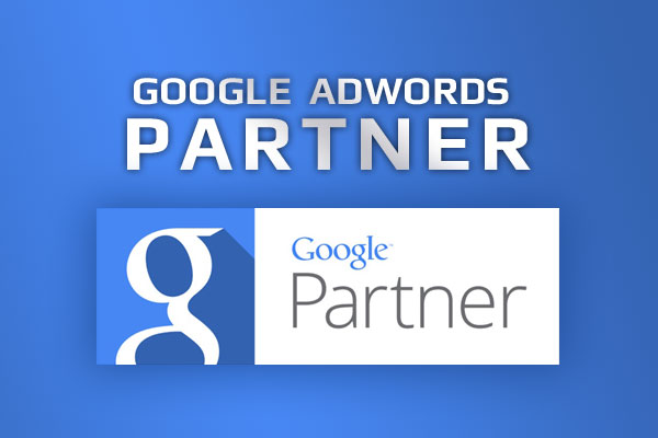 Google Adwords Partner San Jose