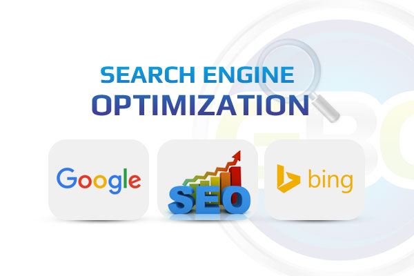 San Jose Search Engine Optimization and Marketing Agency